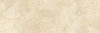 Themar Crema Marfil Wall 2575 CSACRMAF00