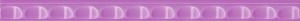 Бордюр Нефрит керамика Толедо 05-02-1-12-01-55-034-0 1,3x20 глянцевый