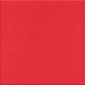 Town Rojo