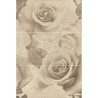 Travertine Roses BC
