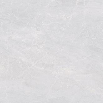 Trento Blanco Porcelanico