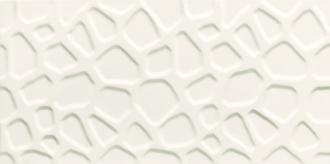 All in White 2 STR
