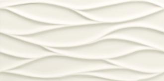 All in White 3 STR