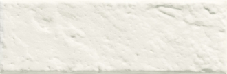 All in White 6 STR