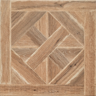 Astillo Wood