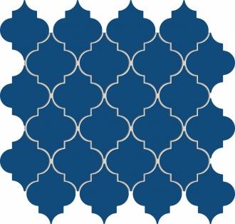 MS-Avignon Cobalt