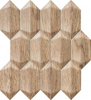 Bellante Wood