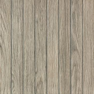 Biloba Grey