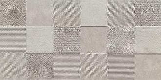 Blinds Grey Str 1