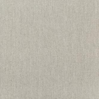Chenille Grey STR