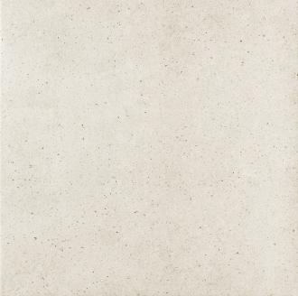 Elba Grey