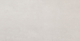 Entina Grey Mat