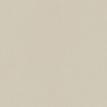 Керамогранит Tubadzin Industrio Cream 79,8x79,8 матовый