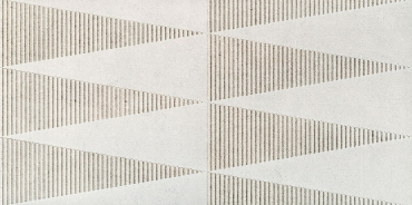 Декоративный элемент Tubadzin Meteor Grey 29,8x59,8 глянцевый