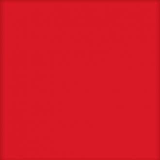 Pastel Czerwony Mat