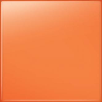 Pastel Pomaranczowy