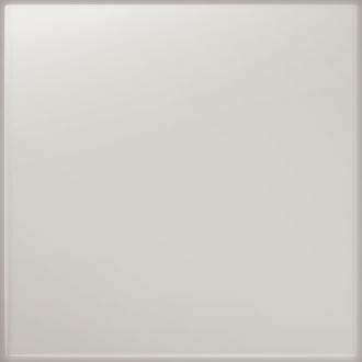 Pastel Szary Jasny