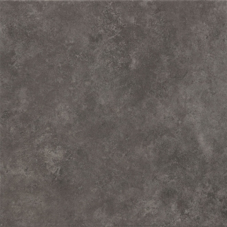Zirconium Grey