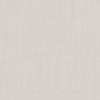 Tweed Ivory