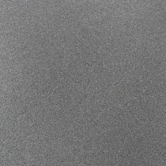 U119 Anti-Slip (Противоскользящий 8мм)