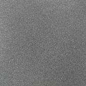 U119 Matt (Матовый 12мм)