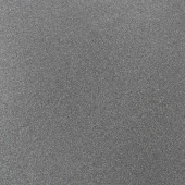 U119 Matt (Матовый 8мм)