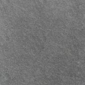 U119 Relief (Рельеф 8мм)