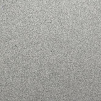 U123 Anti-Slip (Противоскользящий 8мм)