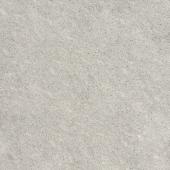U126 Relief (Рельеф 8мм)