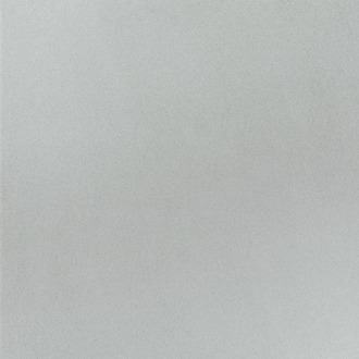 UF002 Anti-Slip (Противоскользящий 8мм)