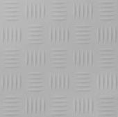 UF002 Flutted (Рифленый 12мм)