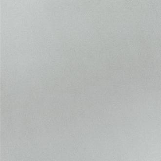 UF002 Matt (Матовый 8мм)