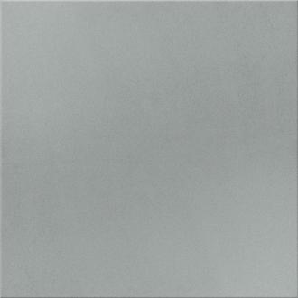 UF003 Anti-Slip (Противоскользящий 8мм)
