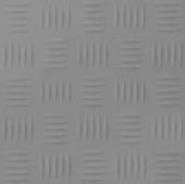 UF003 Flutted (Рифленый 12мм)