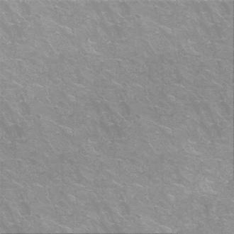 UF003 Relief (Рельеф 8мм)