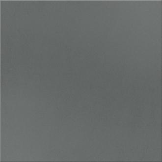 UF004 Anti-Slip (Противоскользящий 8мм)