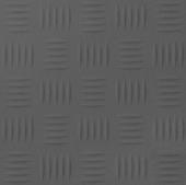 UF004 Flutted (Рифленый 12мм)