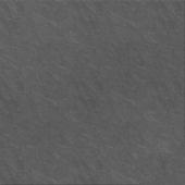 UF004 Relief (Рельеф 8мм)