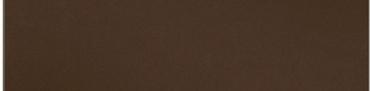 Керамогранит Уральский гранит UF027 Matt (Матовый) 29,5x120 матовый