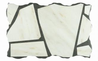 Una Bianco