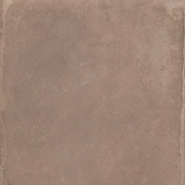 Керамогранит ABK Unika Bronze Antique Rett. UKL01300 60x60 матовый