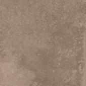Unika Bronze Rett. UKR01300