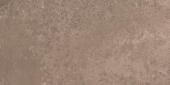 Unika Bronze Rett. UKR03300