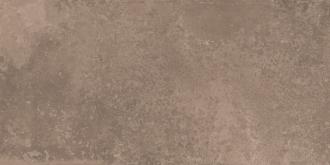 Unika Bronze Rett. UKR3430A