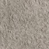 Unika Grey Bocciardato Nat. UKN22150