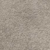 Unika Grey Bocciardato Rett. UKR01650