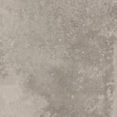 Unika Grey Rett. UKR01150