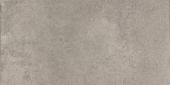 Unika Grey Rett. UKR03150