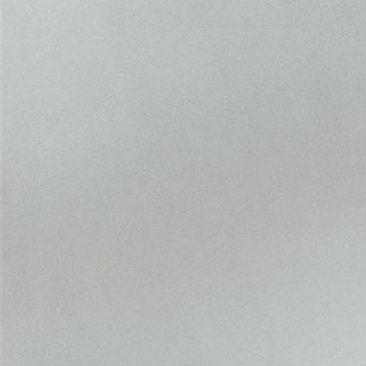 UF002 Matt (Матовый 12мм)