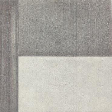 Плитка Azuvi Urban Cement (4) 20x20 матовая